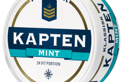 Kapten_Klassisk_Mint_Side_SE_600x600