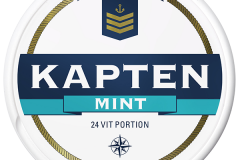 Kapten_Klassisk_Mint_top_SE_600x600