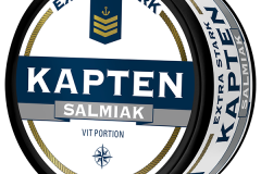 Kapten_extra_stark_Salmiak_Side_SE_600x600
