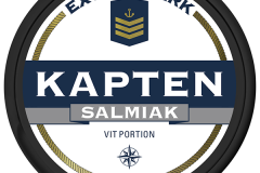 Kapten_extra_stark_Salmiak_top_SE_600x600