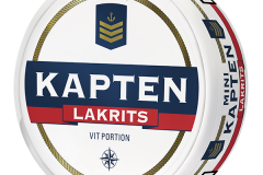 1_Kapten_Mini_Lakrits_Side_SE_600x600