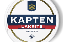 1_Kapten_Mini_Lakrits_top_SE_600x600