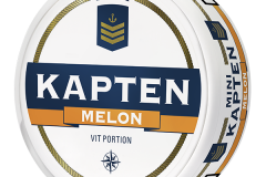 1_Kapten_Mini_Melon_Side_SE_600x600