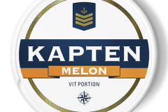 1_Kapten_Mini_Melon_top_SE_600x600