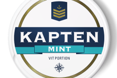 1_Kapten_Mini_Mint_top_SE_600x600
