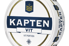 1_Kapten_Mini_Vit_Side_SE_600x600