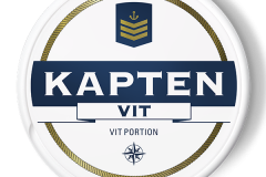 1_Kapten_Mini_Vit_top_SE_600x600