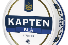 Kapten_Mini_Blaa_Side_SE_600px