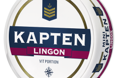 Kapten_Mini_Lingon_Side_600dpi