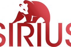 Sirius_logo_red